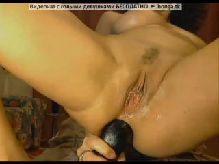 Домашнее порно студентка таня фото 300-239