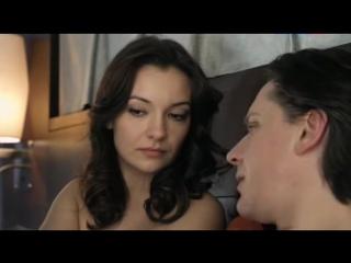Синдром недосказанности (2015) Мелодрама фильм сериал с Еленой Кориковой смотреть онлайн