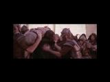 О, Иерусалим...видео ролик по фильму