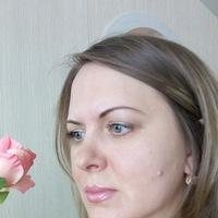 Нина Лавренюк