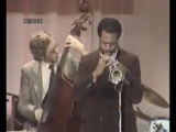 woody shaw joe farrell quintet - Vim and Vigor