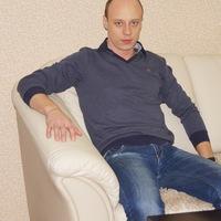 Родион Кирсанов