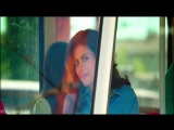 Dilwale_Full_Hd_Trailer_-_Shahrukh_Khan(Bestwap)