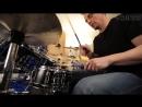 Gavin Harrison- Scar Song