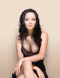 знаменитости казахстана голые фото
