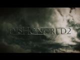 Dishonored 2 трейлер(UA)