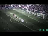 Messi Free Kick Goal |#KR|