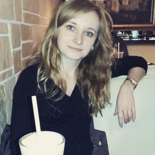 Сиденко юлия фото парней для сайта знакомств скачать