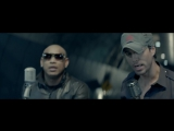 Enrique_Iglesias_-_Bailando_Espa_ol_ft._Descemer_Bueno_Gente_De_Zona