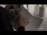Девушка по вызову / The Girlfriend Experience.Трейлер (2016) (HD)