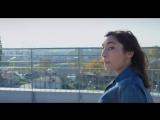 L.E.J. (Lucie Elisa &amp Juliette) - Hip-Hop Mashup