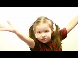 Варя Скрипкина - Маленькой ёлочке не холодно зимой