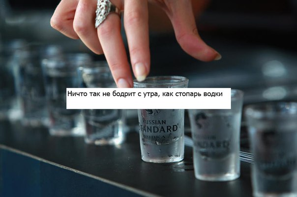 http://cs629326.vk.me/v629326777/301b0/vycfiJCZNGE.jpg