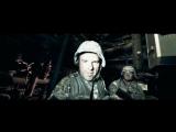 «Запретная Зона 3D» (Bunker of the Dead), 2015 — русский дублировнный трейлер