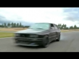 BMW E30 Turbo 1192HP @ 2.0bar
