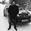 Grigory Deliev