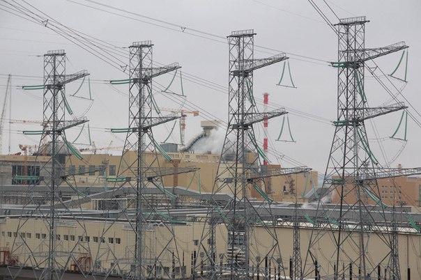 В Башкирии почти вдвое сократилось число повреждений на тепловых сетях