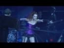 Gregorian Amelia Brightman MORE Live 2011 HD