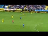 58 CL-2015/2016 Molde FK - Dinamo Zagreb 3:3 (04.08.2015) FULL