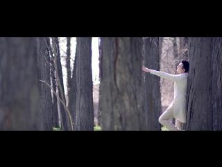 Sardor Rahimxon ft. Dilso'z - Sog'indi Yurak