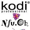 Kodi, Nfu,Velenа,MyNail Интернет-магазин «ПРОФИ»