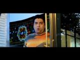 Xizmat doirasidan tashqarida (uzbek film) ¦ Хизмат доирасидан ташкарида (узбекфильм)
