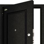 лучшие стальные двери по соотношению цена качество