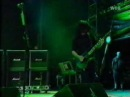 Type O Negative - Are You Afraid/Gravity