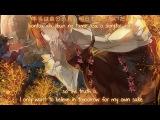 【東方Vocal/Trance】 Siren 「SOUND HOLIC」 【Subbed】