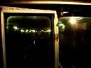 Песня машиниста метро
