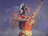 Bharatanatyam & Kuchipudi Jugalbandi Dance - Thilana
