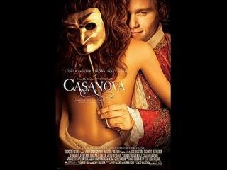 Casanova Full Romantic Movie