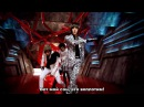 MBLAQ -- Stay (стёб спешл саб)