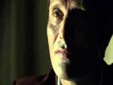 Hannibal   о боже какой мужчина