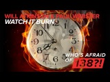Will Atkinson &amp Paul Webster - Watch It Burn (Original Mix)