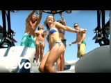 Ocean Drive - Without You (perdue sans toi) (Official Video) ft. DJ Oriska