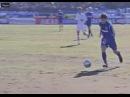 Зенит 5-1 Терек / 03.04.2005 / Премьер-Лига