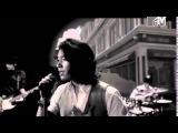 MV TRAX + Air - Voice (Swallow the Sun OST)
