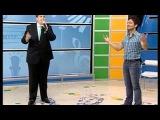 Bilal Aliyev- Anam menim