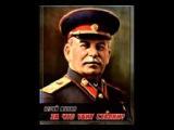 Юрий Мухин За что убит Сталин