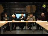 Круглый стол - После избрания Путина - Юрий Мухин
