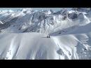 CMH Spectrum - 2011 Heli Skiing Promo Film by Warren Miller