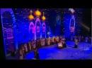 Kuban Cossack Choir Добрий вечір тобі Christmas Carol