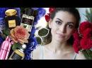 Факты и легенды о розах! История роз в парфюмерии и не только ♥ Anisia Beauty