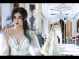 Bollywood Actress Adah Sharma photoshoot by fashion Photographer Praveen Bhat