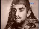 ИВАН ПЕТРОВ - Ivan Petrov - Absolute pitch - Абсолютный слух