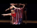 Dance Moms - Free the People | Group |