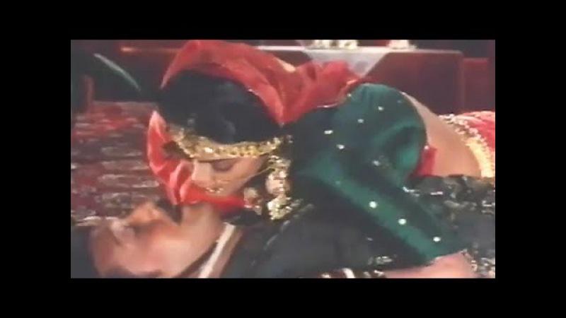 Meri Chudiyaa Bhaje Jackie Shroff Shilpa Shirodkar Dil Hi To Hai Romantic Song