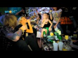 LOUNA - Сделай громче! OFFICIAL VIDEO 2010