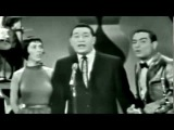 Louis Prima &amp Keely Smith, Just a Gigolo &amp I Ain't Go Nobody